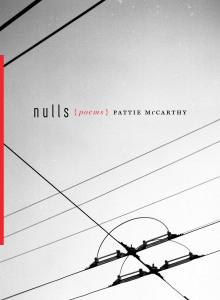 new-nulls