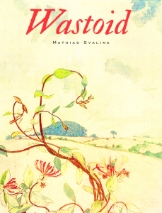 wastoid-big-words-smaller