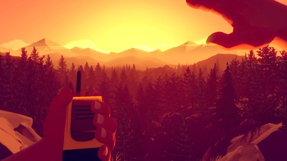 Firewatch-Ingame-Screenshot-1.jpg