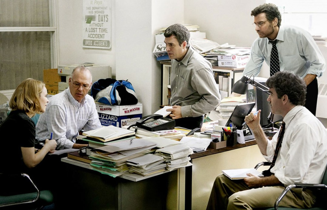 spotlight-movie.jpg